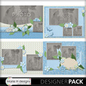 Simplicity-11x8-album2-01_small