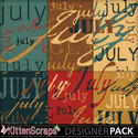 July-neutral-pp2_small