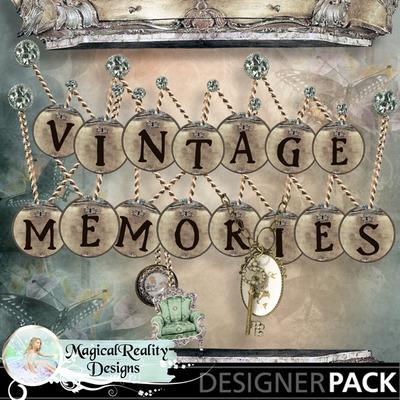 Vintagememories1-prev_alpha