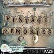 Vintagememories1-prev_alpha_medium