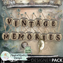 Vintagememories1-prev_alpha_small