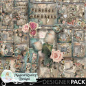 Vintagememories1-prev_bundle_small