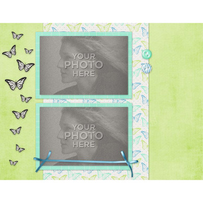 Butterflies_are_free_pb11x8_2-001