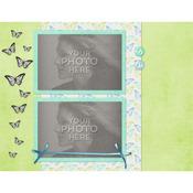 Butterflies_are_free_pb11x8_2-001_medium