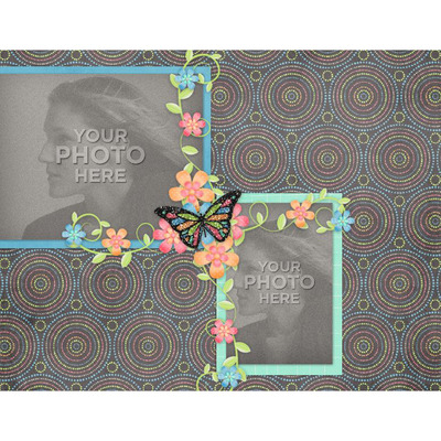 Butterflies_are_free_pb11x8_2-012
