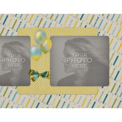 More_birthday_wishes_pb11x8-001
