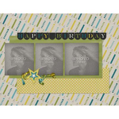 More_birthday_wishes_pb11x8-009