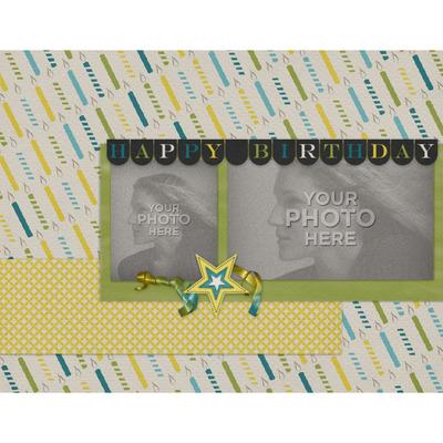 More_birthday_wishes_pb11x8-010