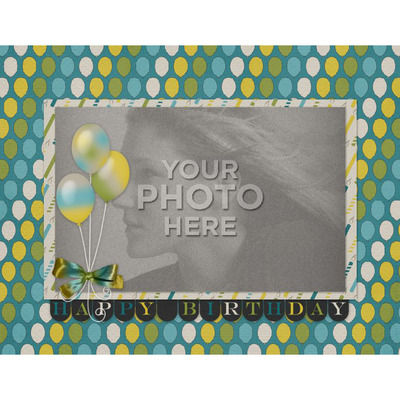 More_birthday_wishes_pb11x8-013