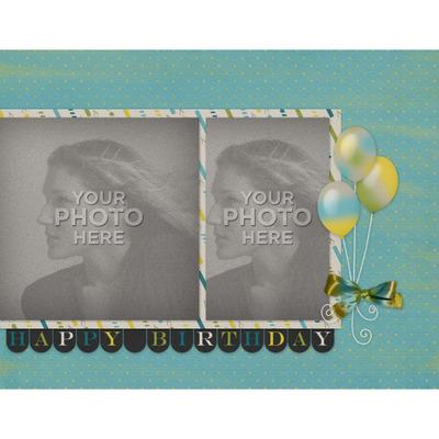 More_birthday_wishes_pb11x8-014