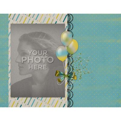 More_birthday_wishes_pb11x8-015
