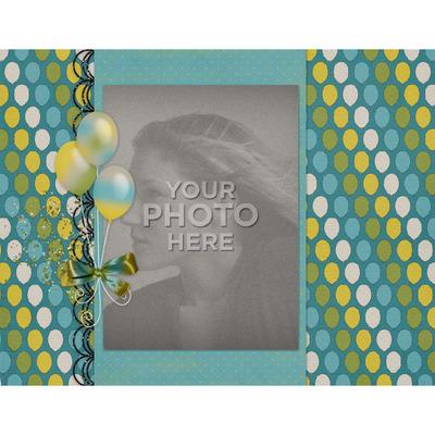 More_birthday_wishes_pb11x8-016