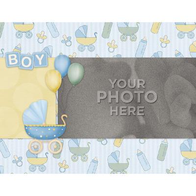 Precious_baby_boy_pb11x8-001