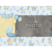 Precious_baby_boy_pb11x8-001_medium