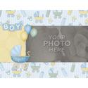 Precious_baby_boy_pb11x8-001_small