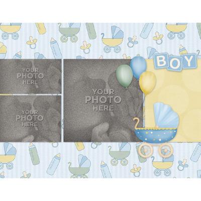 Precious_baby_boy_pb11x8-002