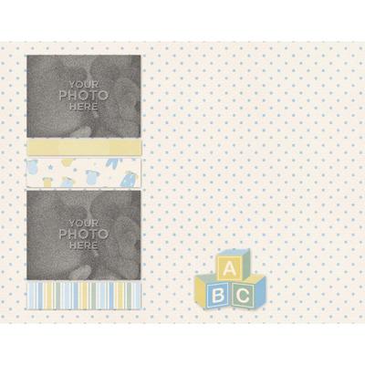 Precious_baby_boy_pb11x8-015