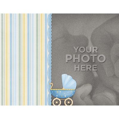 Precious_baby_boy_pb11x8-018