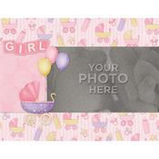 Precious_baby_girl_pb11x8-001_medium