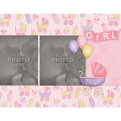 Precious_baby_girl_pb11x8-002