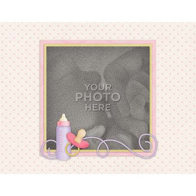 Precious_baby_girl_pb11x8-006