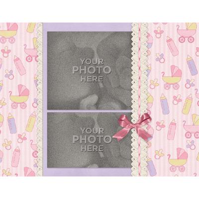 Precious_baby_girl_pb11x8-010