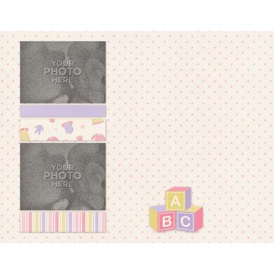 Precious_baby_girl_pb11x8-011