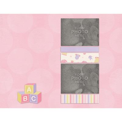 Precious_baby_girl_pb11x8-012