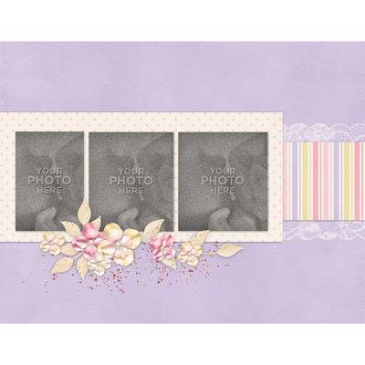 Precious_baby_girl_pb11x8-014