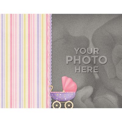 Precious_baby_girl_pb11x8-016