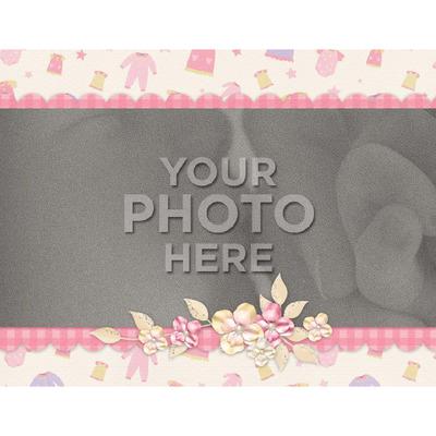 Precious_baby_girl_pb11x8-019