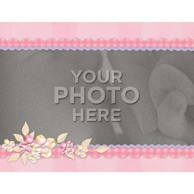 Precious_baby_girl_pb11x8-020