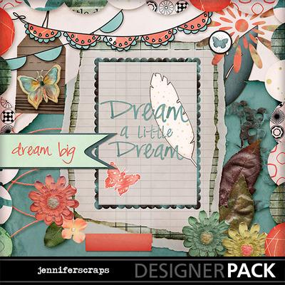 Dream_1