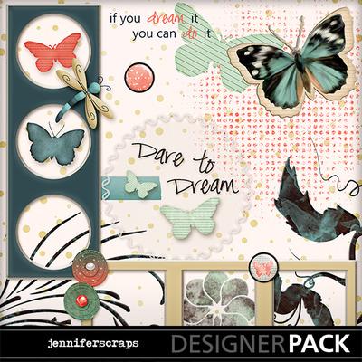 Dream_3