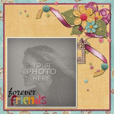 Friendsforlifebook-013