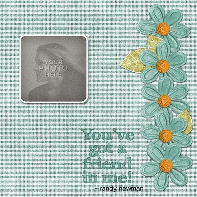 Friendsforlifebook-022