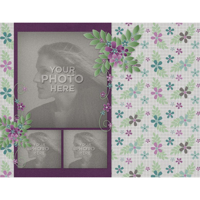 Purple_rain_pb11x8-001