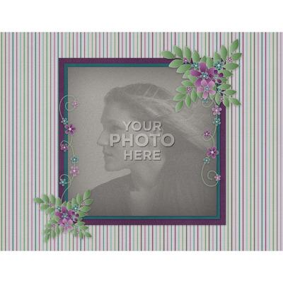 Purple_rain_pb11x8-005