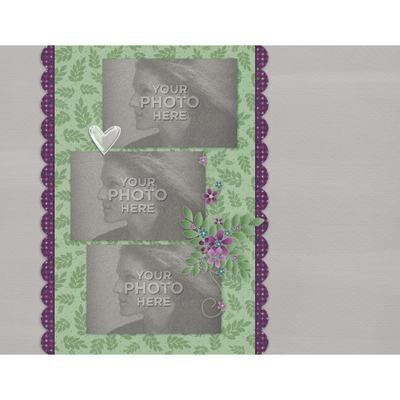 Purple_rain_pb11x8-014
