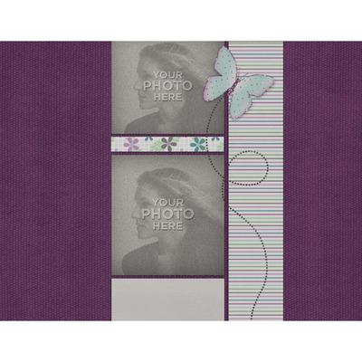 Purple_rain_pb11x8-018