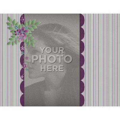 Purple_rain_pb11x8-020