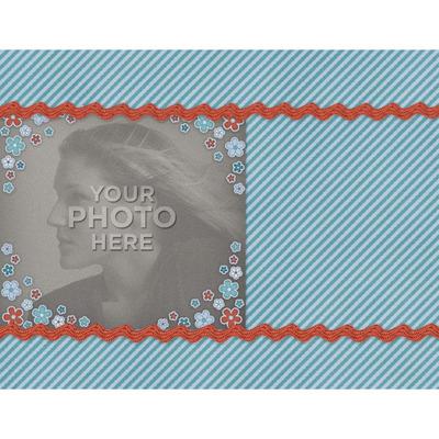 The_litte_moments_pb_11x8_2-002