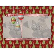Joy_of_christmas_pb_11x8-001_medium