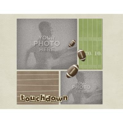Touchdown_pb11x8-001
