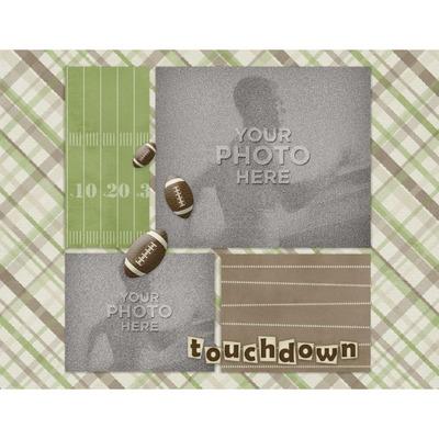 Touchdown_pb11x8-002