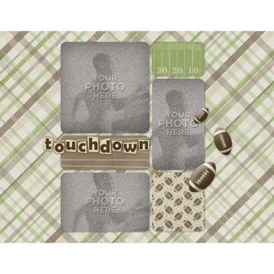 Touchdown_pb11x8-005