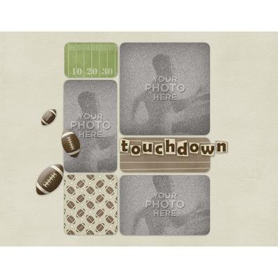Touchdown_pb11x8-006