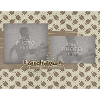Touchdown_pb11x8-010