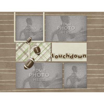 Touchdown_pb11x8-019