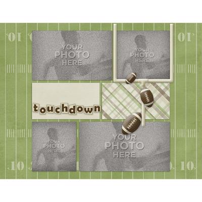 Touchdown_pb11x8-020